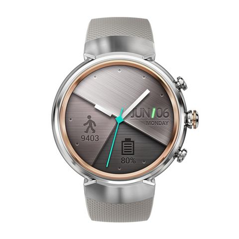 Zenwatch 3 WI503Q-2RBGE0001 »512...