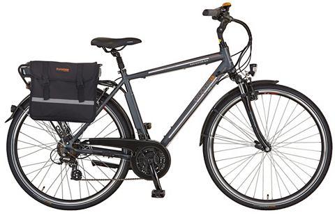 He. велосипед туристический электричес...