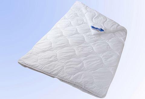 Одеяло на все сезоны Antibakteriell Ho...