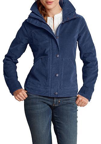 EDDIE BAUER Куртка
