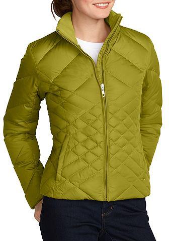Essential куртка пуховая, пуховик
