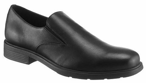 Туфли-слиперы »Dublin«