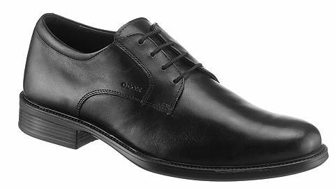 Ботинки со шнуровкой »Carnaby&la...