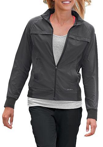 EDDIE BAUER Куртка для свободного времени