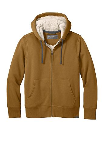 Cascade Falls куртка с капюшоном с She...