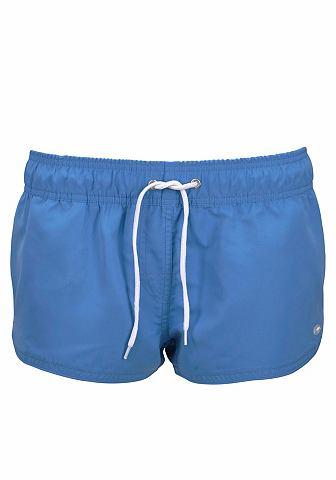 Kanga ROOS шорты для купания »Ba...