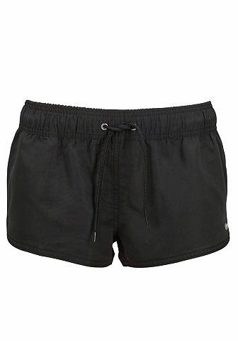 KANGAROOS Kanga ROOS шорты для купания »Ba...