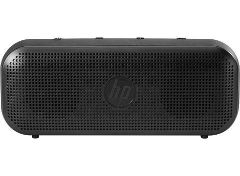 Lautsprecher »Bluetooth Speaker ...