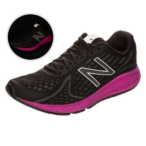 Vazee Rush V2 Protect Pack кроссовки д...