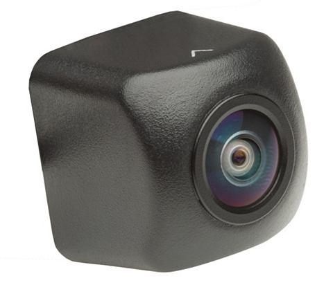 Sichtassistent-Farbkamera »CC520...