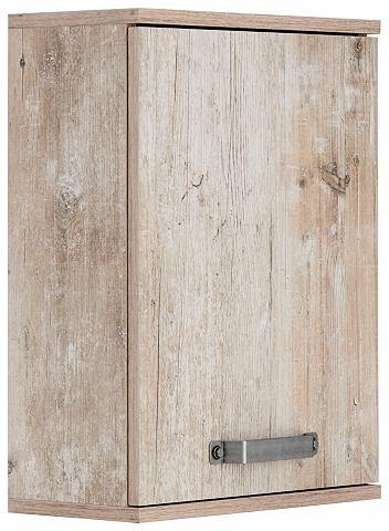 Навесной шкаф »Milan«