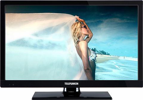 L24H283M4 LED Fernseher 61 cm (24 Zoll...