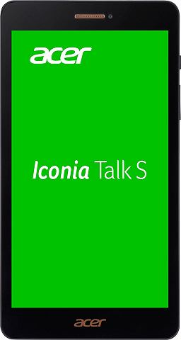 Iconia Talk S A1-734 Tablet-PC Android...