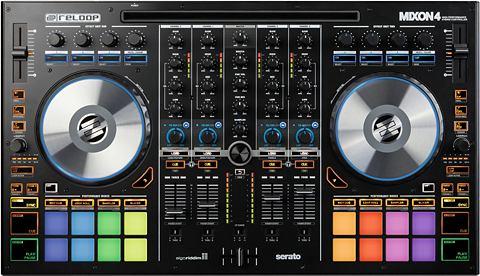 DJ игровой пульт »Mixon 4«...