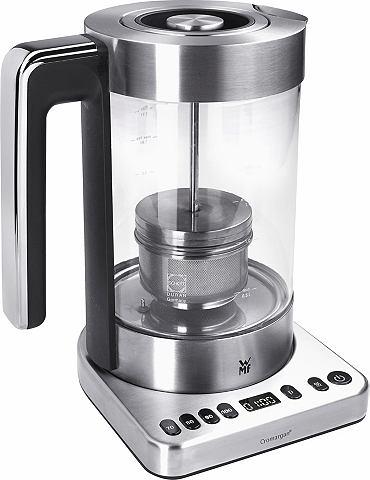 LONO Чай и чайник 2in1 17 Liter 3000 W...