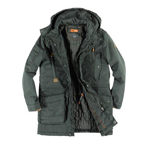 Sportiver куртка