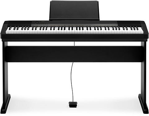 ® Compact Digital Piano »CDP...