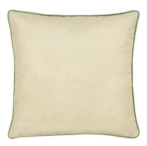 Декоративная подушка Dohle & Menk ...