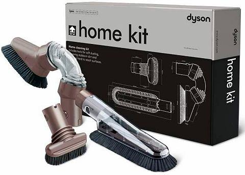 Hauspflege комплект 912772-04