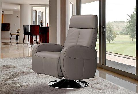 Кресло расслабляющее