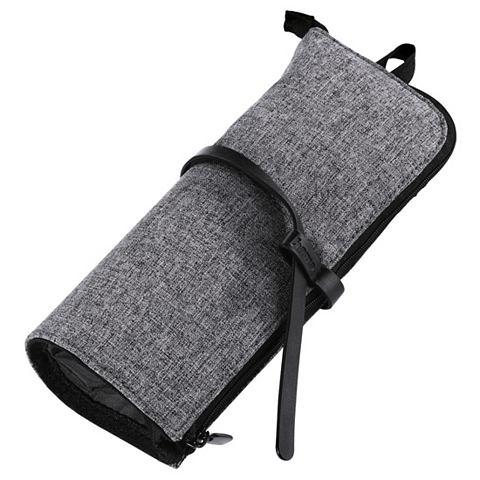 Reise сумка сумка для косметики с замо...