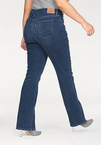 ® джинсы »315 Shaping Boot&l...