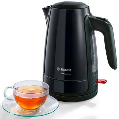 Чайник Comfort Line TWK6A011 17 Liter ...