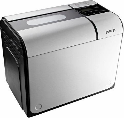 Хлебопечка BM900AL