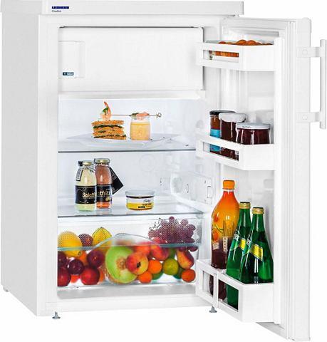 Холодильник TP 1434 A+++ 85 cm hoch