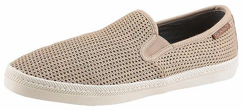 Кроссовки »Delray Slip-on shoe&l...