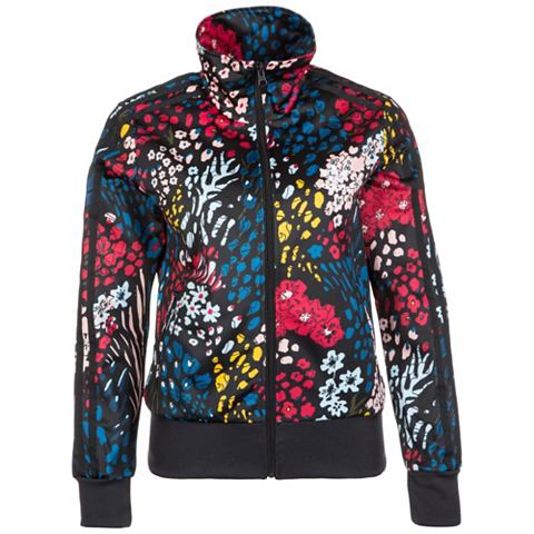 Firebird Track топ куртка для женсщин