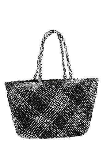 J.Jayz сумка