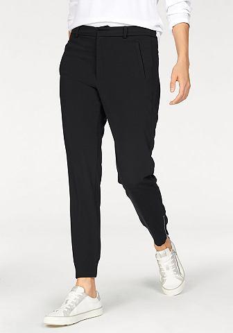 В Wear брюки стрейч »Nica«...