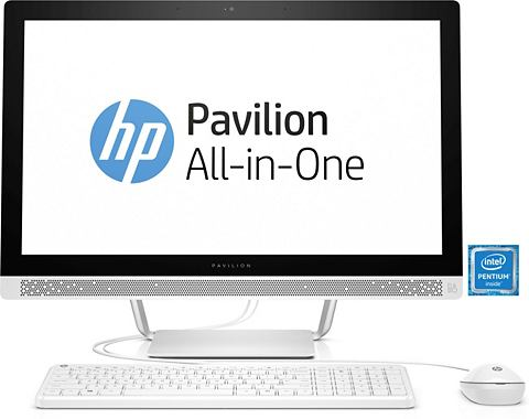 Pavilion 24-b155ng All-in-One PC &raqu...