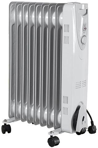 Масляный радиатор »AY 355«...