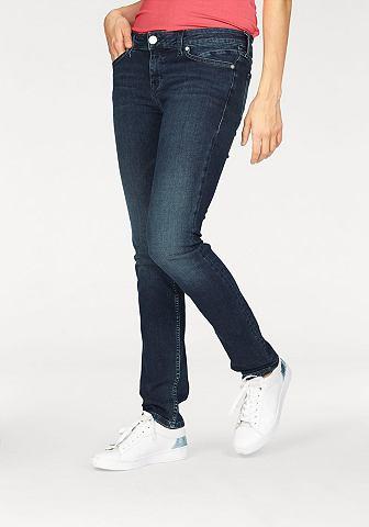 Bogner джинсы джинсы