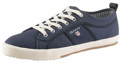 Footwear кроссовки