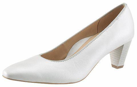 Туфли »Padua«