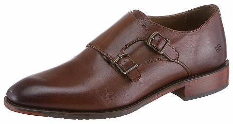 GORDON & BROS туфли-слиперы &raquo...