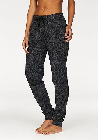 Kanga ROOS брюки для отдыха с Bundfalt...