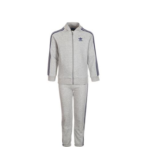 Комплект: MGH костюм для свободного вр...