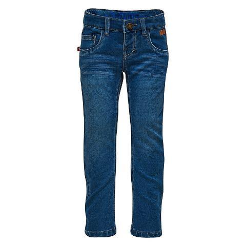 Duplo джинсы Parkin брюки брюки denim