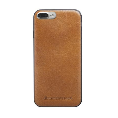 Кожа Case »Billund i Phone (7) P...