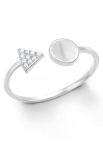 Кольцо »2012546«