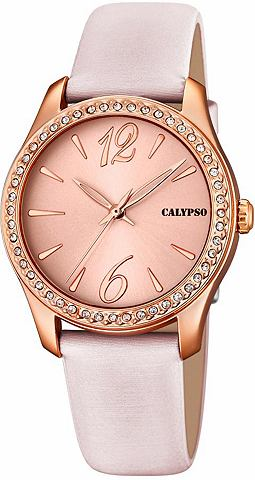 CALYPSO часы часы »K5717/5&laquo...