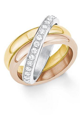 Кольцо »2012547«