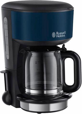 Кофеварка Colours Royal Blue 20134-56 ...