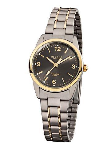 REGENT Часы »12290269-F429«