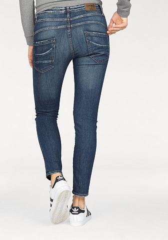 Please джинсы джинсы для молодежи
