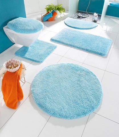 Коврик для ванной »Brodi« ...